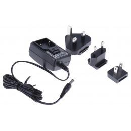 9V AC power adaptor
