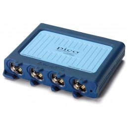 PicoScope 4425A 4-channel...
