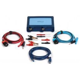 PicoScope 4225A 2-channel...