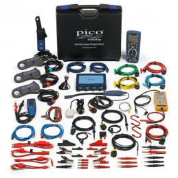 PicoScope 4425A EV...