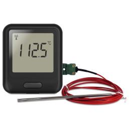 Lascar EL-WiFi-TC Thermocouple data logger