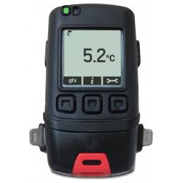 Lascar EL-GFX-1 Temperature...