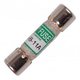 Sikring til Brymen multimeter