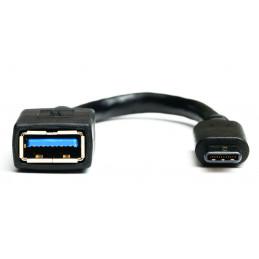USB Type-C til Standard-A...