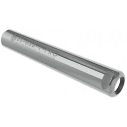Lascar EL-USB-1-PRO...