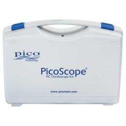 PicoScope carry case - medium