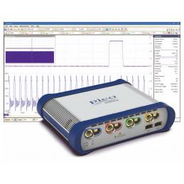 PicoScope 6404E