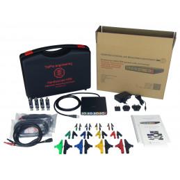 Automotive scope ATS605004D-XMS