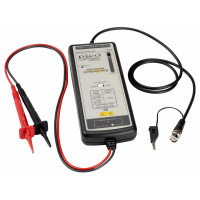 High voltage active differential probes