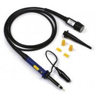 Passive oscilloscope probes