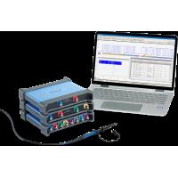 PC Oscilloscopes