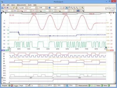3400-high-bandwidth-sampling-rate-lrg.jpg