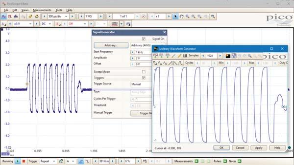 picoscope-2000-arbitrary-waveform-and-function-generators.jpg
