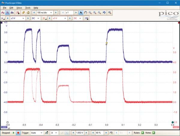 picoscope-2000-hardware-acceleration.jpg