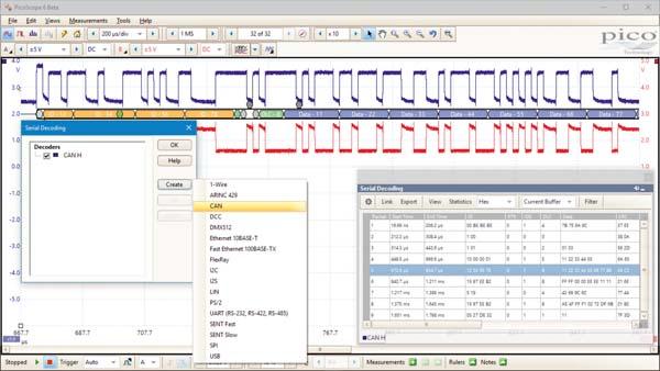 picoscope-2000-serial-decoding.jpg