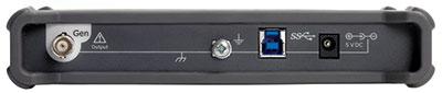 picoscope_3400-usb-connectivity.jpg