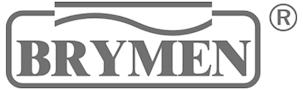 Brymen Technology