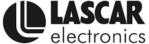 Lascar Electronics